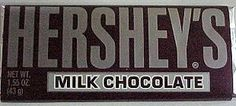Sweet Lessons From Hershey Chocolate! (Yummy!) by Terry Brock