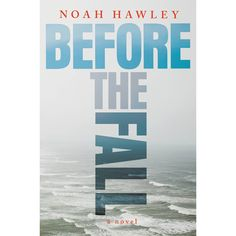Before the Fall by N