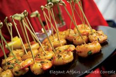 Party Appetizer, Best Ever Party Appetizer