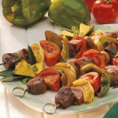 50 Great Grilling Recipes