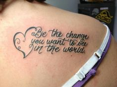 christian tattoos for women | Love Tattoos For Women – Designs and Ideas