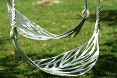 lovely swings