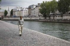Midnight In Paris(20