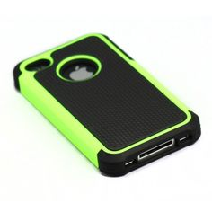 MORE http://grizzlygadgets.com/i-rugged-case Recently there are a variation of best best iphone 4 cases over thee, but several of these mobile phone enclosures are very similar to look possibly at. Although some of very own patterns are attractive, these iPhone cases do not allow the consumer regarding add their purchase style to all the design. Price $18.71 BUY NOW http://grizzlygadgets.com/i-rugged-case