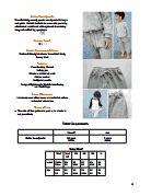 Retro Sweatpants Pattern.pdf - Google Drive