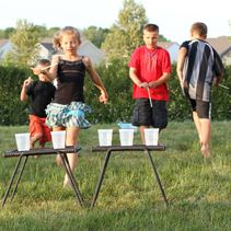 outdoor drinking games on pinterest drinking games outdoors college