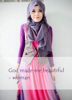 Woman ilaida.tumblr.com