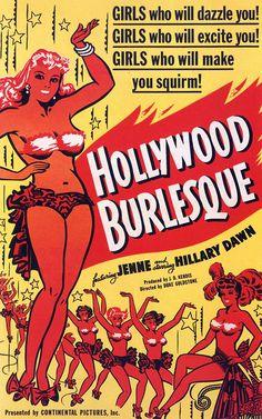 vintag add, magazin cover, retro peopl, hollywood burlesqu, pulp fiction