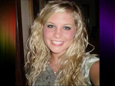 Holly Bobo's Remains Found; Grand Jury Indicts Suspect - On April 13, 2011, Clint Bobo of Parsons, Tennessee saw his sister Holly Bobo, a 20-year-old nursing student, being led into the woods by a man wearing camouflage. Police later determined that she was being abducted by the man and was in fear for her life.