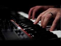 ▶ Passenger - Let Her Go (Official Video) - YouTube