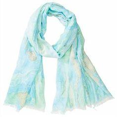 blue, accessori indigostyl, scarv, indigo accessori