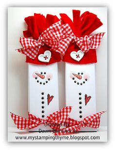 free snowman, candy bar wrappers, free download, candies, snowmen candybar
