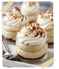 mint chocolate no bake cheesecake