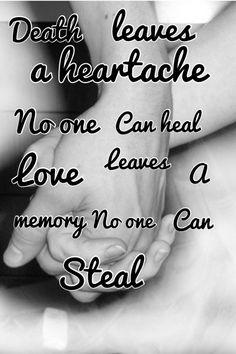 I Love You Mi Amor Quotes : Mi Amor~ on Pinterest Love quotes, Forever Love Quotes and Best Love ...