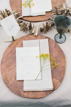Tristan & Isolde: A Romantic, English Countryside Wedding Shoot
