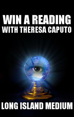http://www.recapo.com/live-with-kelly-ripa/live-with-kelly-interviews/long-island-medium-spirit-library-win-a-reading-with-theresa-caputo/