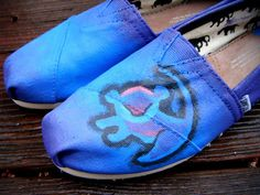 lion king toms, disney shoes, disney tom, cloth, tom shoes, matching tattoos, painted shoes, simba tom, lions