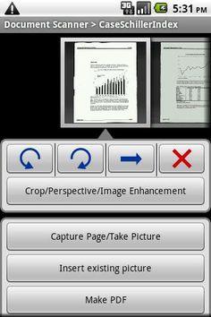 Document Scanner 2.9.4