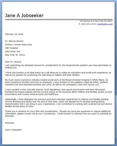 sample cover letter for support worker cover letter for a teller - Support Worker Cover Letter