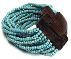#Buckle #Bracelet Cabo #jewelry