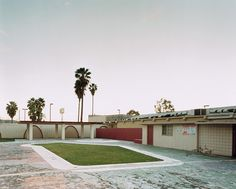 j Bennett Fitts Photography -INLAND EMPIRE CALIFORNIA