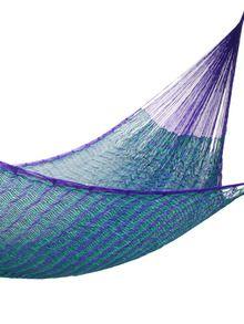 color, hammocks, pheasant hammock, outdoor decor, novica royal