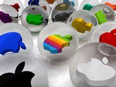 appl appl, appl logo, iphon, appl stuff, mac