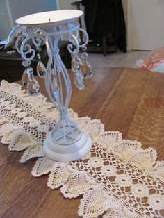 table runner habil vos, tabl runner, ev dekorasyon, crochet doili, vos tabl, table runners