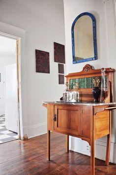 cabinets, galleries, at home, vintage chic, desks, childhood, drinks, cards, antiques