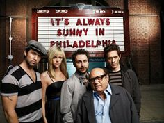 Google Image Result for http://tvmedia.ign.com/tv/image/article/102/1025482/its-always-sunny-in-philadelphia-s5-cast_1253143133.jpg