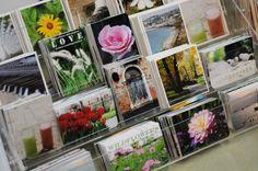 www.thestudio56,com handmad greet, greet card