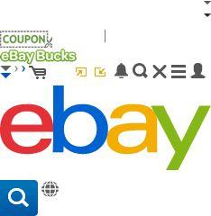 My eBay Unsold