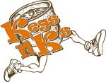 Kegs N K's Greer I cant wait to do this race