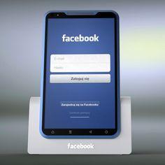 facebook_phone5