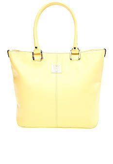 my newest summer purse!