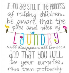 laundry room printable   # Pin++ for Pinterest #
