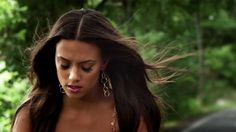 "Jana Kramer - ""Why Ya Wanna"" (Official Music Video)"