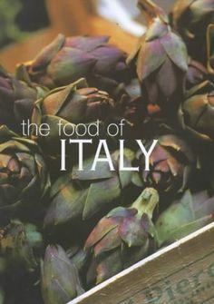Naples on pinterest italy puglia italy and naples italy for Avventura journeys in italian cuisine