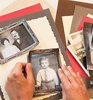 LoveToKnow Genealogy... Where you'll find sources for free genealogy research, fun projects for families, and information on helpful, printable forms. Enjoy the helpful information about genealogy research specialties, as well as details of famous family trees.