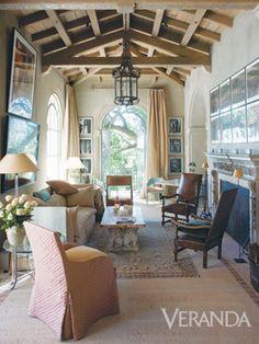 interior design, decor, living rooms, living room designs, hous