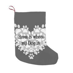 Quotes or sayings for christmas stockings quotesgram