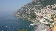 charm place, fairytal destin, positano itali, tuscan sun, amaz destin, positano views