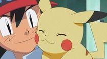 Pokémon Releases 'Catchatronic' Remix: Ash Is Back @greensboro_nc
