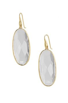 ALL ABOUT WHITE and GOLD | Twila drops by Stella Dot