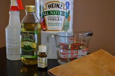 cleaning, olive oils, essential oils, green life, natural wood cleaner