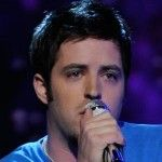 2010 American Idol Season 9  Winner Lee DeWyze/Born: April 2, 1986. From Mount Prospect, Illinois.  Competing Finalist: Crystal Bowersox  Voting Results: 53.7% of 95.7 million votes.