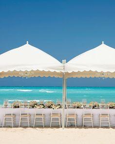 Sandals Emerald Bay, Great Exuma, Bahamas