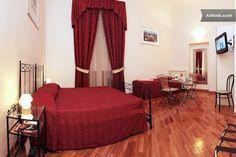 florenc, locandiera bb, camera tripla, la locandiera, itali