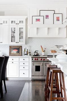 19 Inexpensive Ways To Fix Up Your Kitchen (PHOTOS)