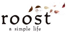 Roost - a simple life... Beautiful photography and recipes gluten free foods, grain free, eat organ, whole foods, food blog, free lifestyl, cooking, eating organic, abund benefit